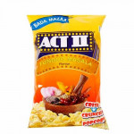 Buy Ready To Eat Popcorn - Tomato Chilli Flavour Online