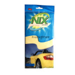 Buy Car Wipes Online