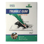 Buy Rat Mat - Trouble Gum - Regular Online