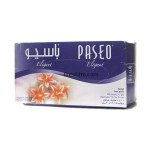 Buy Facial Tissue Paper Elegant 200 Sheets - 2Ply Online