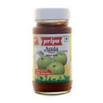 Buy Amla Pickle Without Garlic Online