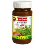 Buy Coriander Pickle Online