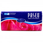 Buy Elegant Premium Quality Facial Tissue - 250 Sheets 2 Ply Online