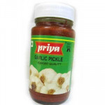 Buy Garlic Pickle Online