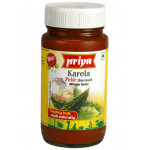 Buy Karela Pickle Online