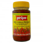 Buy Red Chiili Pickle Online
