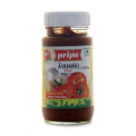 Buy Tomato Pickle  Online