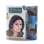 Buy Hair Color Combo - Dark Brown Online