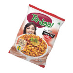 Buy Boiled Sweet Corn Kernels - Cheese And Herb Online
