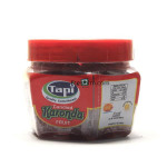 Buy Karonda - Cherry with Honey Online