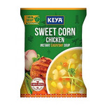 Buy Sweet Corn Chicken Soup Online