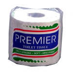 Buy Toilet Tissue Paper Smart Online
