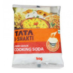Buy Cooking Soda Online