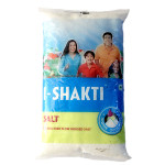 Buy Iodised Salt Online