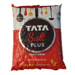 Buy Salt Plus Online
