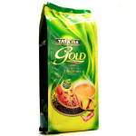 Buy Gold Tea Leaf Online