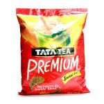 Buy Premium Dust Tea Online