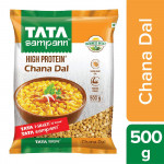 Buy High Protiein Chana Dal Online
