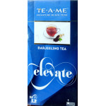 Buy Darjeeling Tea - Elevate Online