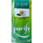 Buy Green Tea - Purify Online