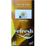 Buy Lemon Tea - Refresh Online