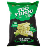Buy Veggie Stix Sour Cream & Onion Online
