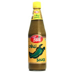 Buy Green Chilli Sauce Online