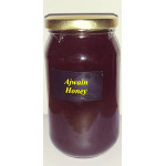 Buy Ajwain Honey Online