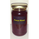 Buy Indian Forest Honey Online