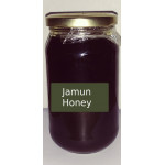 Buy Itallian Jamun Flavoured Honey Online