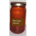 Buy Itallian Moringa Flavoured Honey Online
