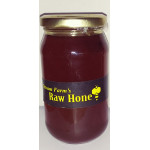 Buy Itallian Raw Honey Online