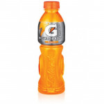 Buy Sports Drink - Orange Flavor Online