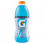 Buy Sports Drink - Blue Bolt Flavor Online