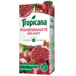 Buy Pomegranate Delight - 100% Online