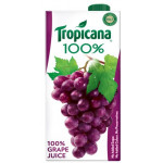 Buy Grape Juice - 100% Online