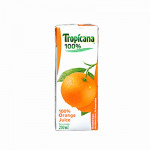 Buy Orange Juice Online