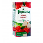 Buy Apple Juice Online