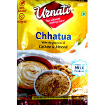 Buy Chhatua - With Milk Powder and Sugar Online
