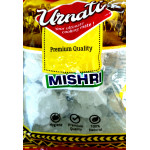 Buy Misiri - Sugar Diamond Online