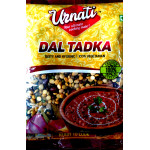 Buy Tadka - Mixed Dal Online