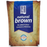 Buy Natural Brown Sugar Online