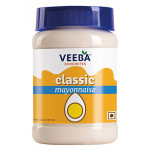 Buy Classic Mayonnaise Online