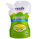 Buy Mayonnaise - Eggless Online