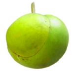 Buy Elephant Apple - ଓଉ Online