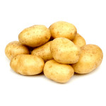 Buy Potato - Alu - Wholesale Pack Online