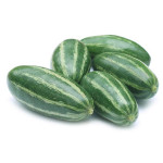 Buy Pointed Gourd - Potal Online