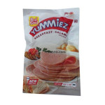 Buy Breakfast Salami - Chicken Online