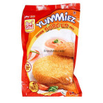 Buy Burger Patty - Tikkiez - Chicken Online