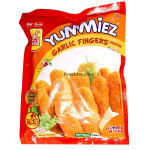 Buy Chicken Fingers - Garlic Online